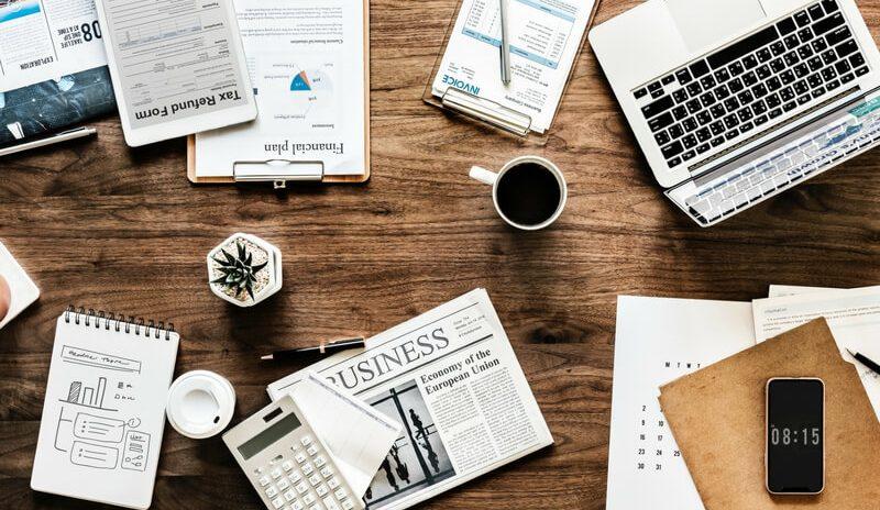 Tax-Information-for-Freelance-Writers-2-800x464.jpg