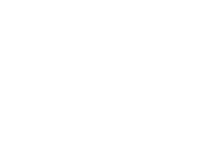 BECTU+New.png