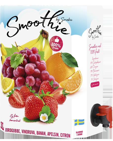 BIB_smoothie_red-e1517925602902.png