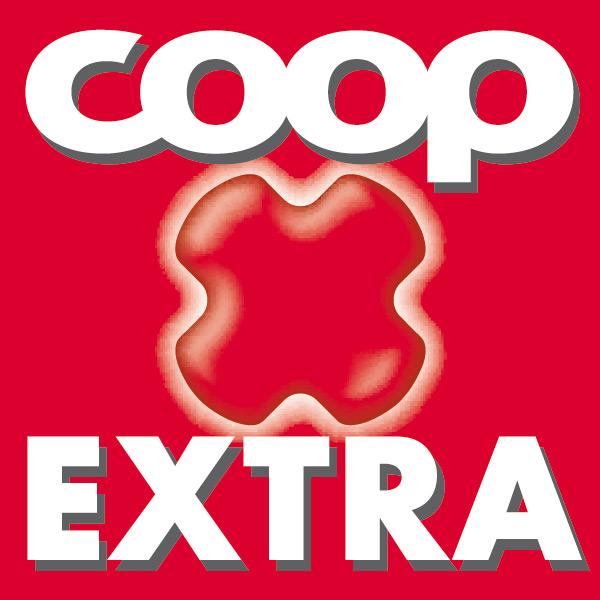 Coop-Extra-Logotyp-Kvadratisk.jpg