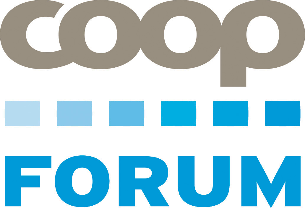 Coop-Forum-Logotyp-Kvadratisk.jpg