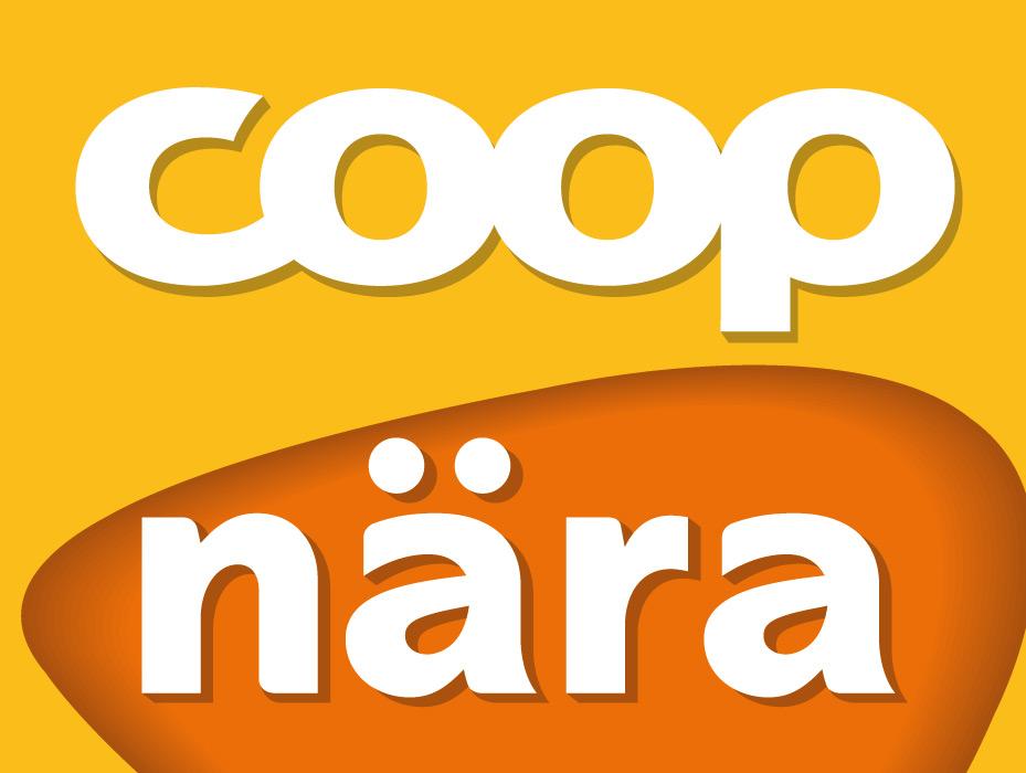 Coop-Nara-Logotyp-Kvadratisk.jpg