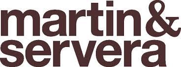 Martin & Servera.jpeg