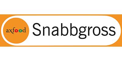 snabbgross_logotyp.png