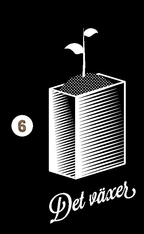 plantera-en-smakis-back6.png