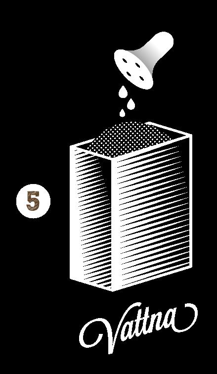 plantera-en-smakis-back5.png