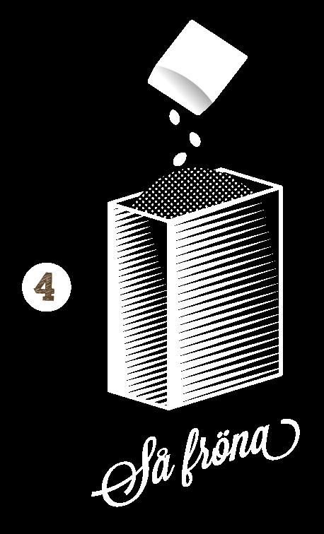 plantera-en-smakis-back4.png