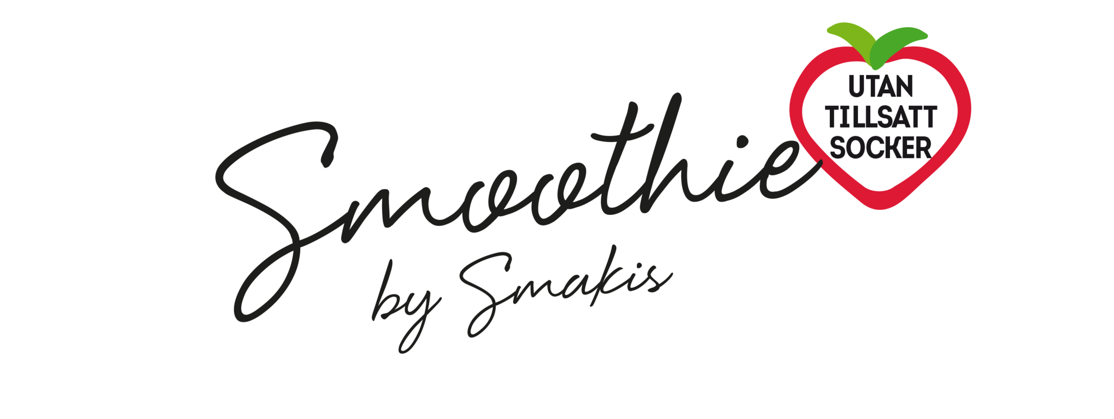 Smakis_smoothie3.png