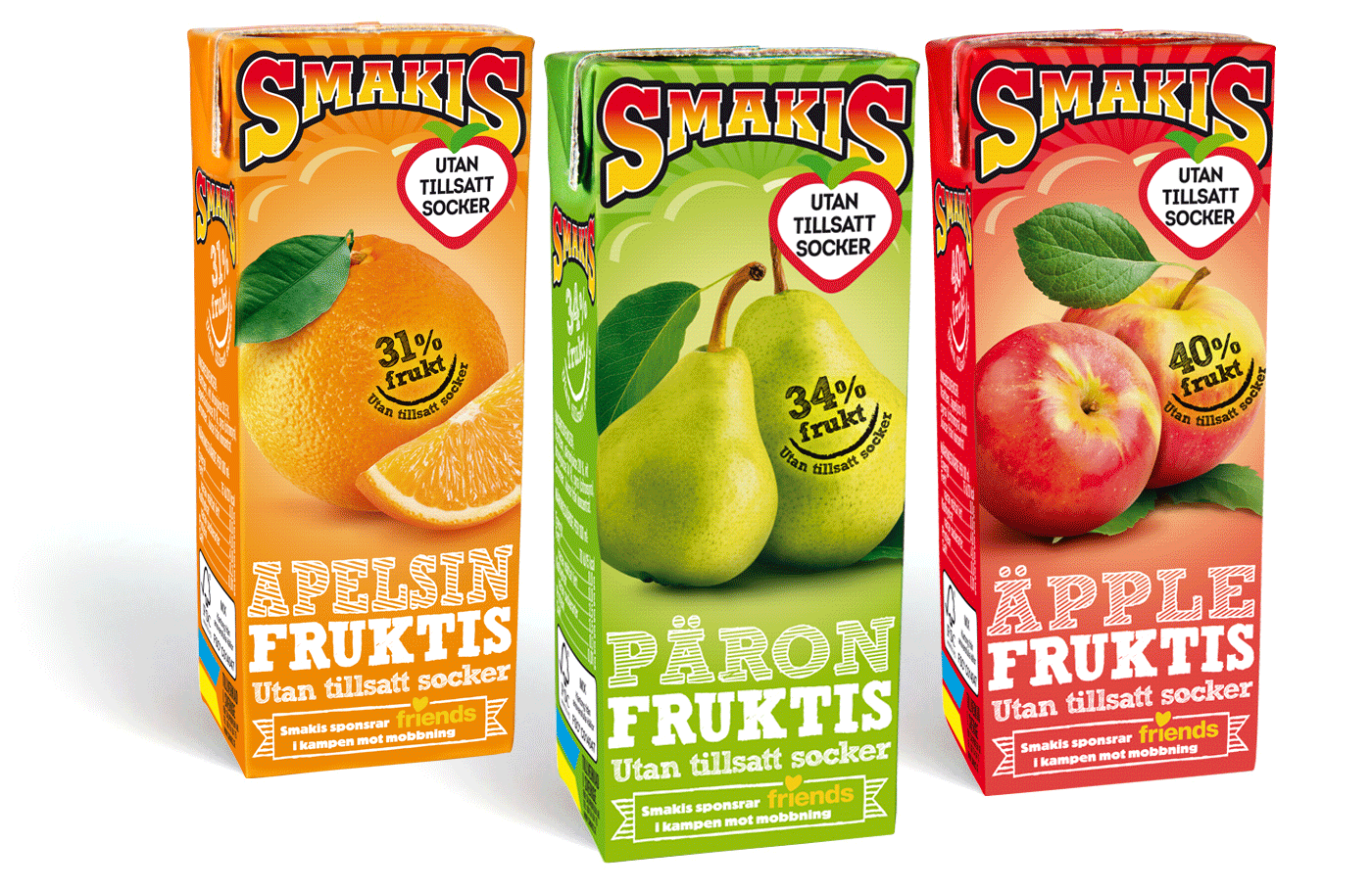 Smakis-fruktis-alla.png