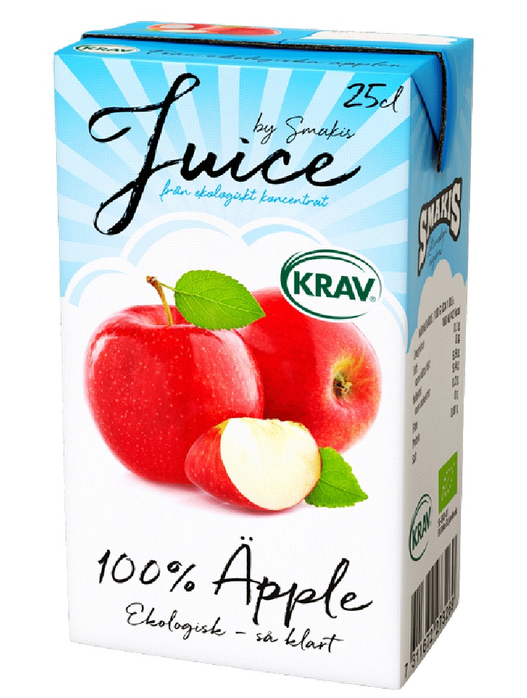 227326-SMAKIS-EKO-juice-apple.jpg