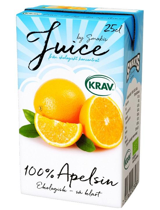 227328-SMAKIS-EKO-juice-apelsin.jpg