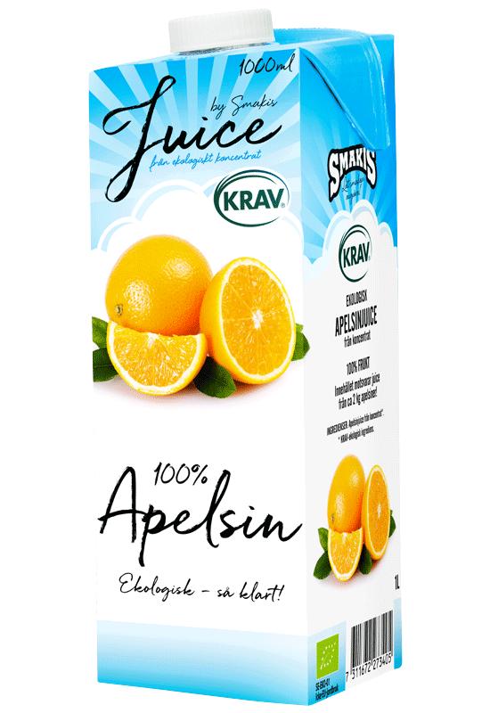 227340-SMAKIS-EKO-juice-apelsin.jpg