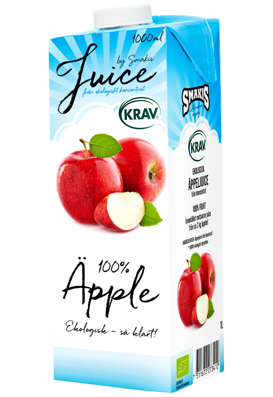 227341-SMAKIS-EKO-juice-apple.jpg