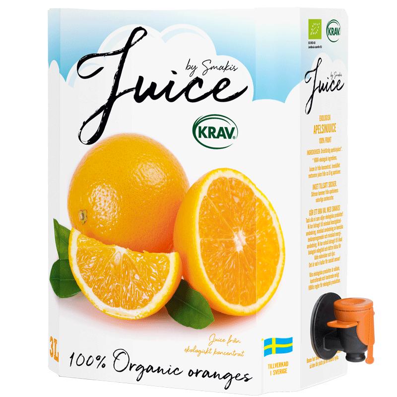 227330-SMAKIS-EKO-juice-apelsin.png