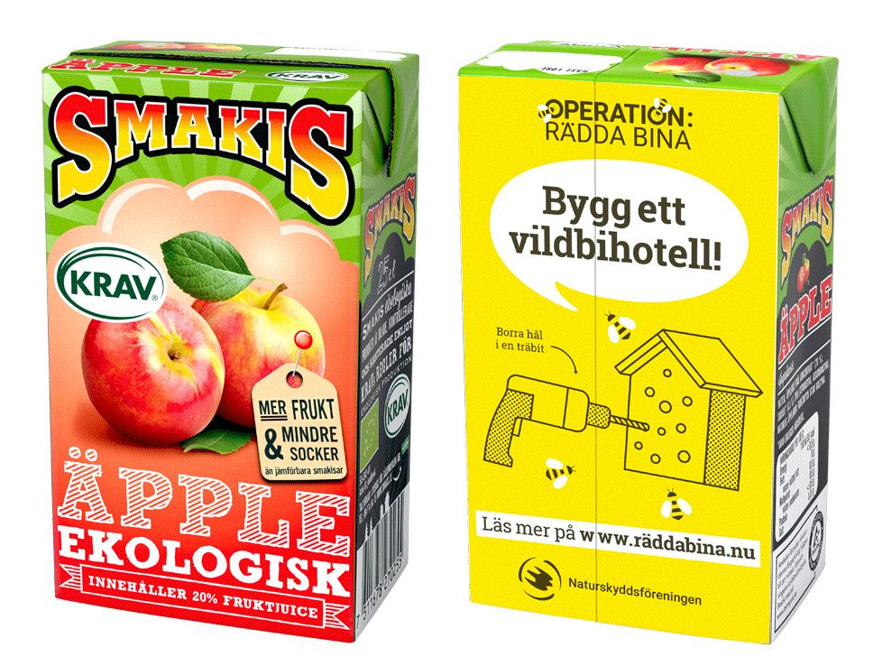äpple-eko-bi.png