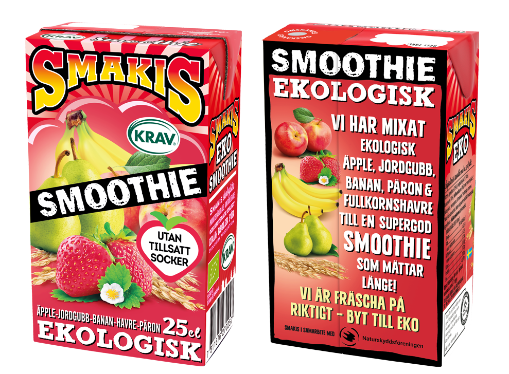 637025 Smakis Smoothie Jordgubb.png