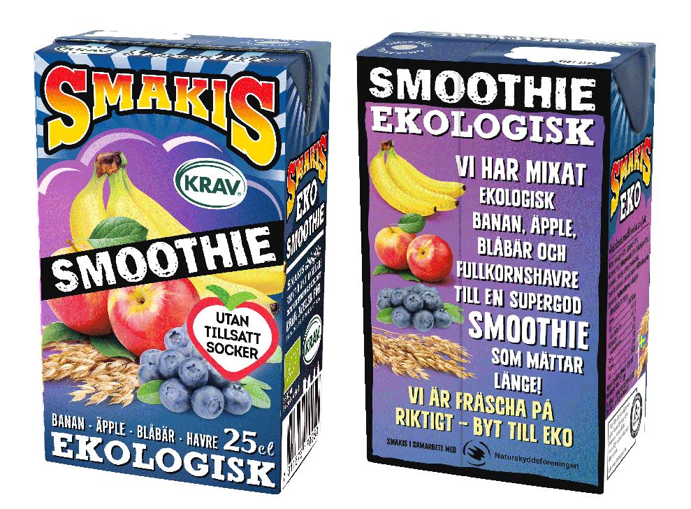 617025-Smakis-Smoothie-Blåbär.png