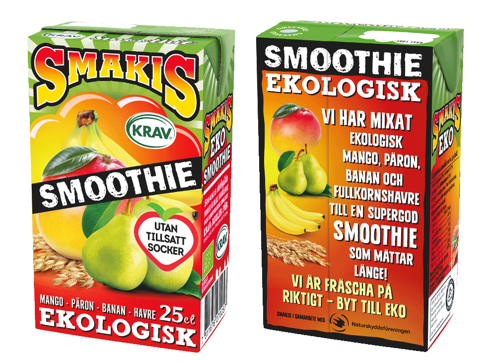 627025-Smakis-Smoothie-Mango.png