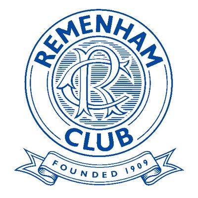 Remenham_Club_logo.jpg
