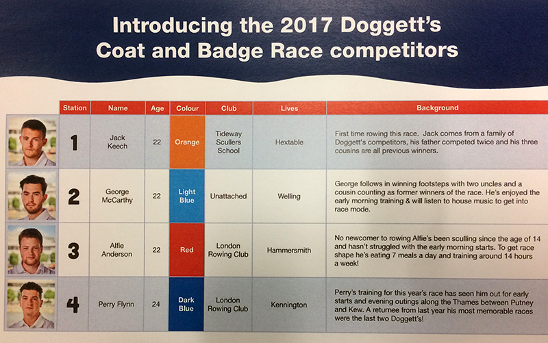 Doggetts2017rowers2.png