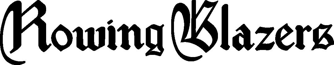 Rowing_Blazers_logo.png