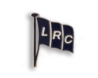 £5.00 - *NEW* lapel pin badge