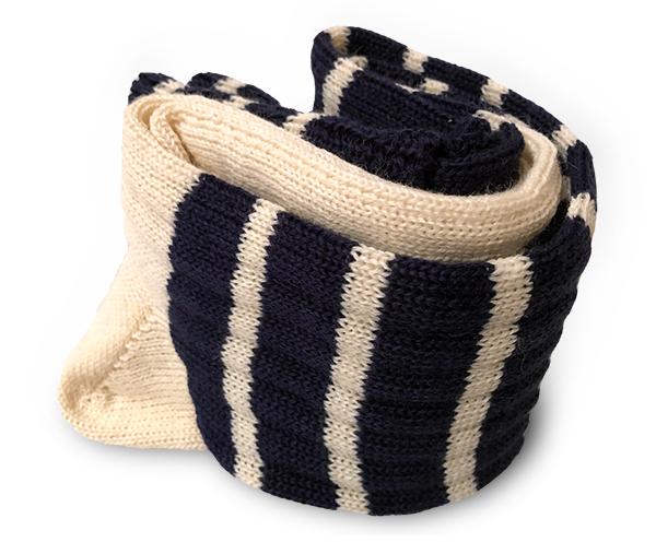 £15.00 - Club socks