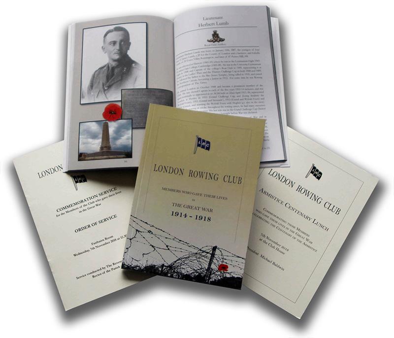 Armistice_booklet_lge_Dec18.jpg