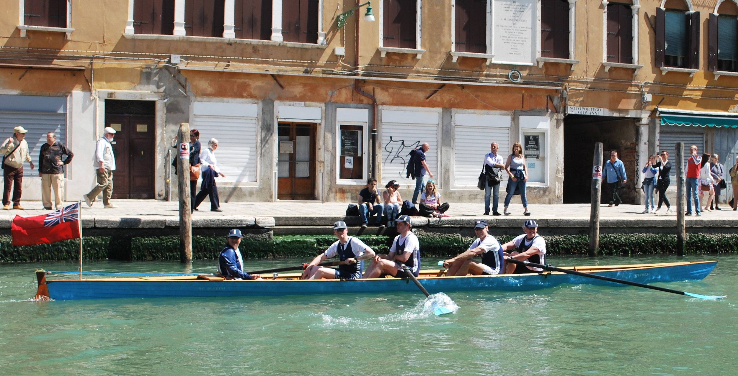 London_Rowing_Club_Vogalonga_Venice.jpg