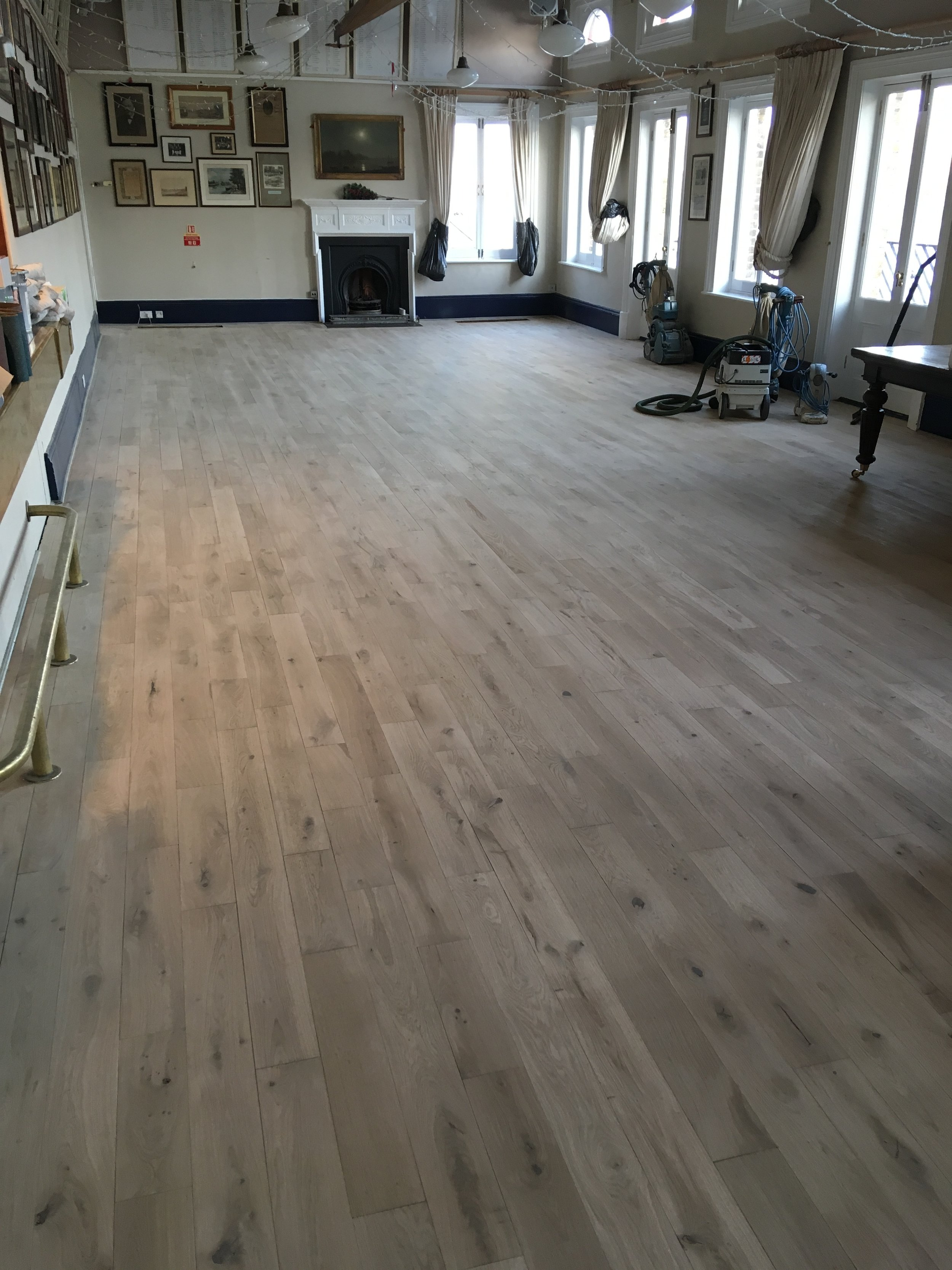 2019_Long_Room_floor_in_progress.JPG