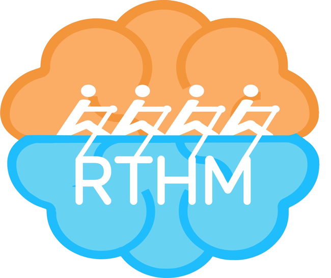 RHTM_rowing-together-for-healthy-minds_werow.jpg