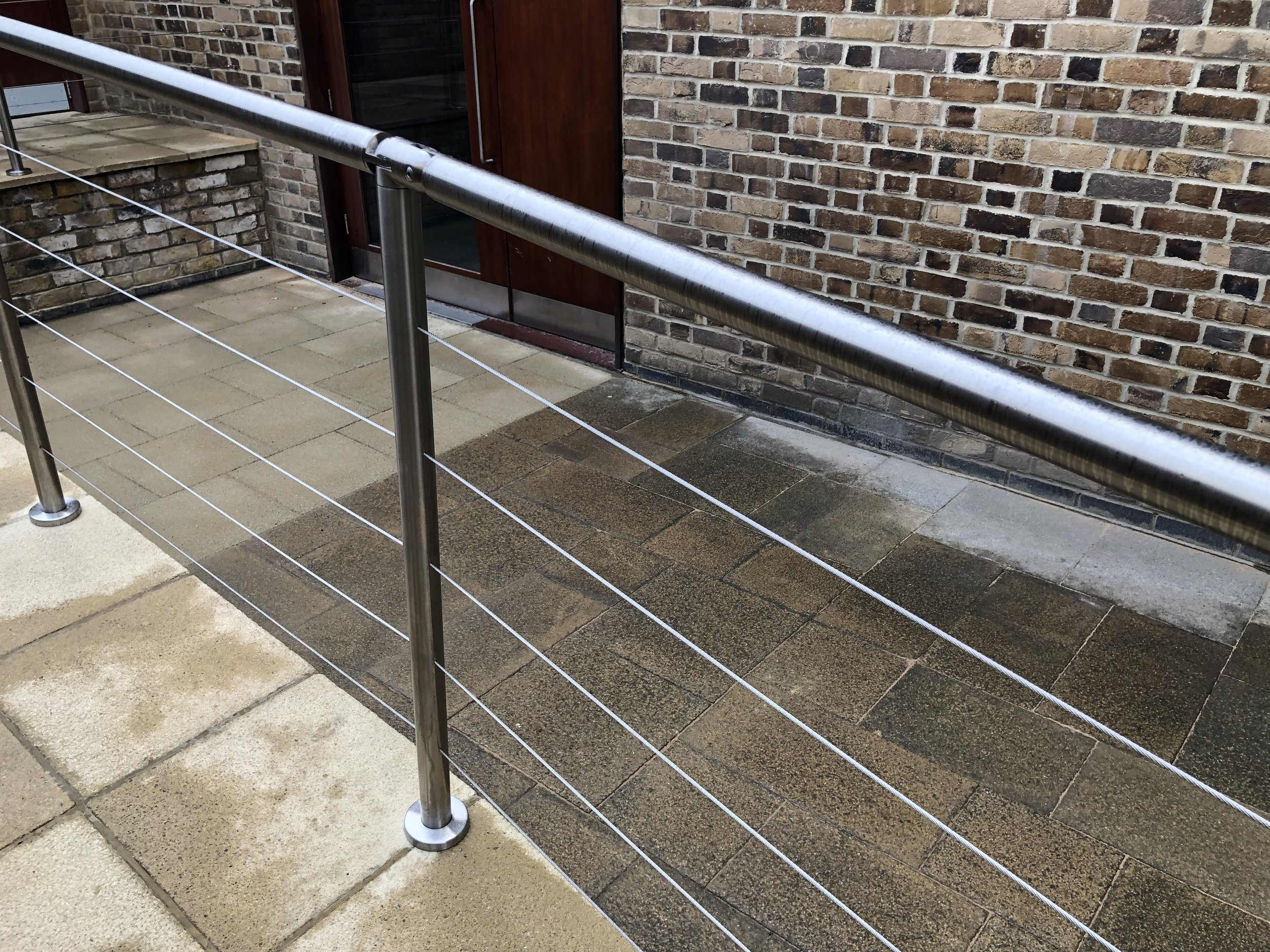 LRC_Gym_handrail_2.jpeg