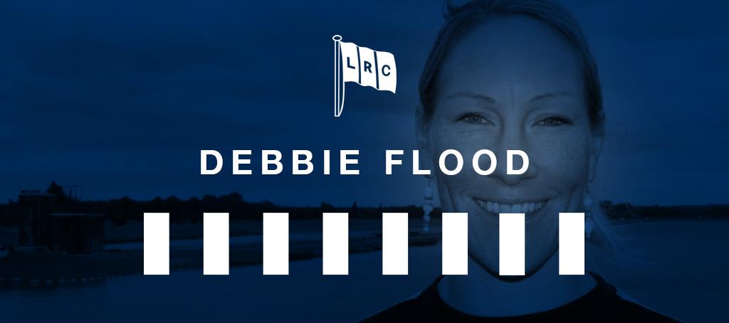 DebbieFlood_London_LRC.jpg
