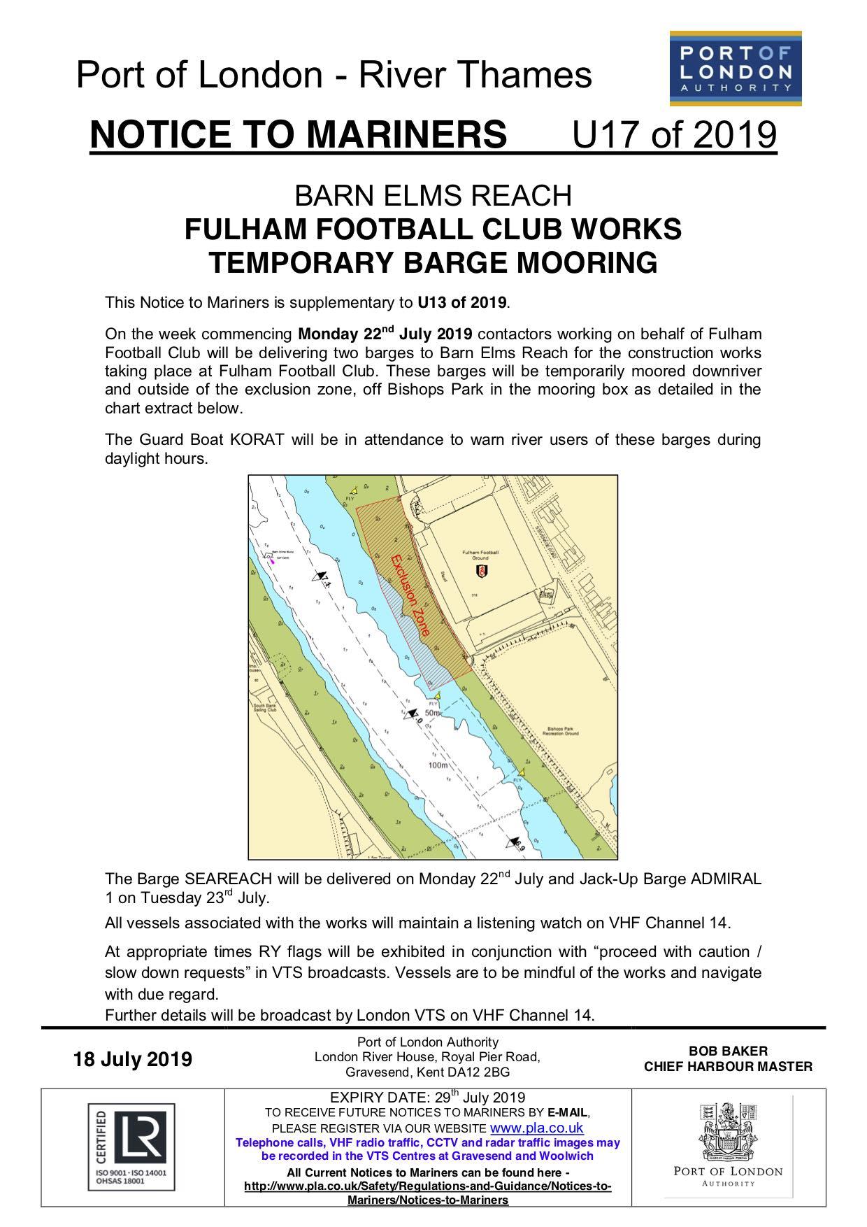 u17of2019-barnelmsreach-fulhamfootballclub-temporarybargemooring.jpg