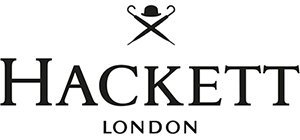Hackett_London_logo.png