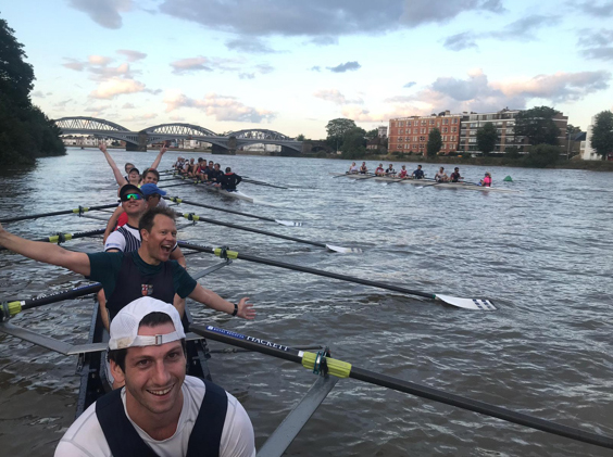 LR_Aug_19_Rowing(i).jpg