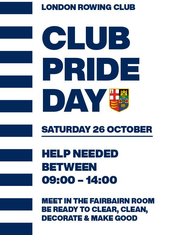 LRC_CLUB_PRIDE_DAY_2019.jpg