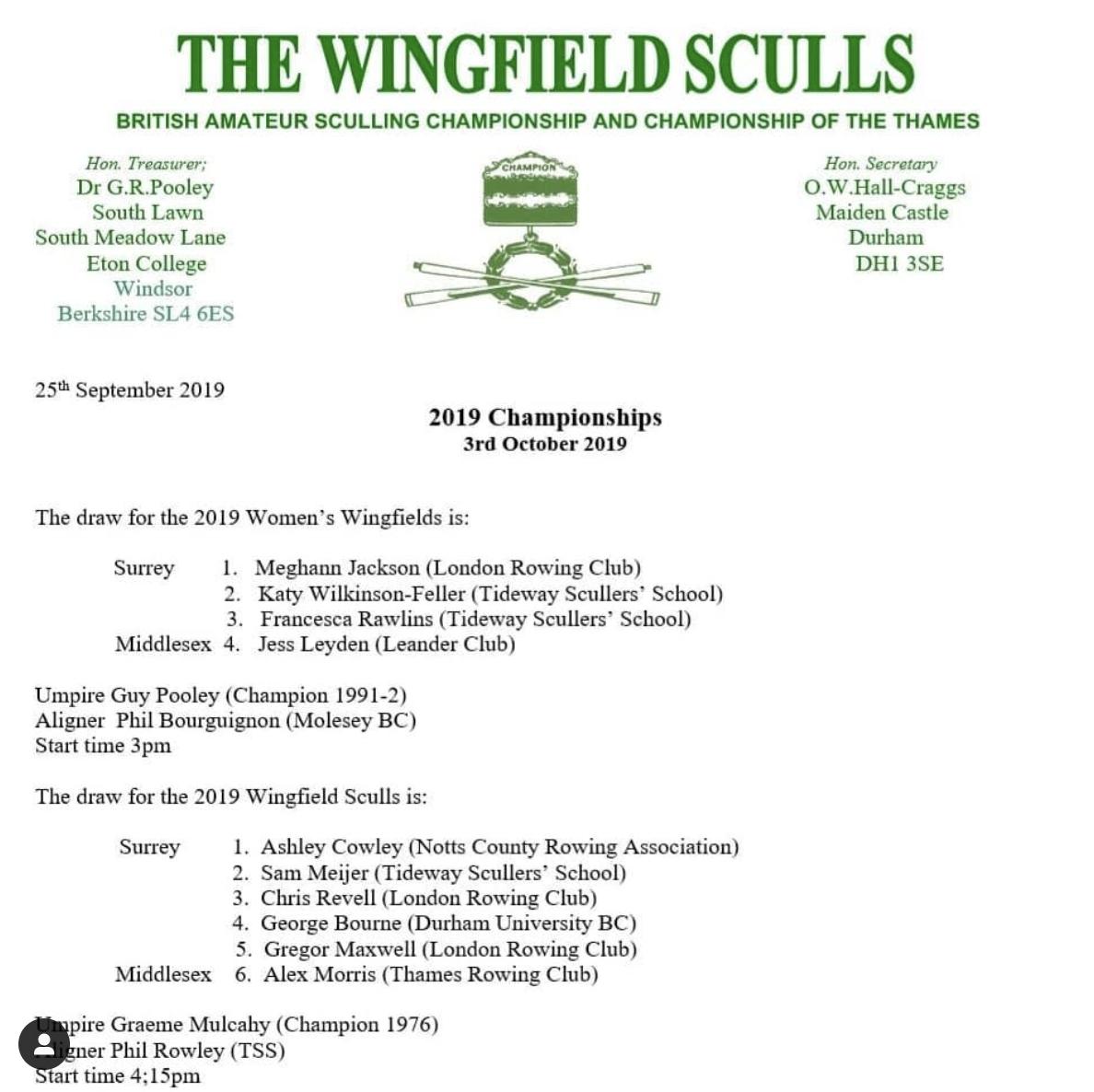 Wingfield_Sculls__order_2019.png