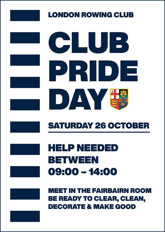 Club_Pride_Day_2019_London_Rowing_Club.png
