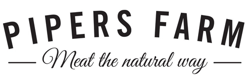 Pipers Farm, an affiliate of Beauchamp Partners