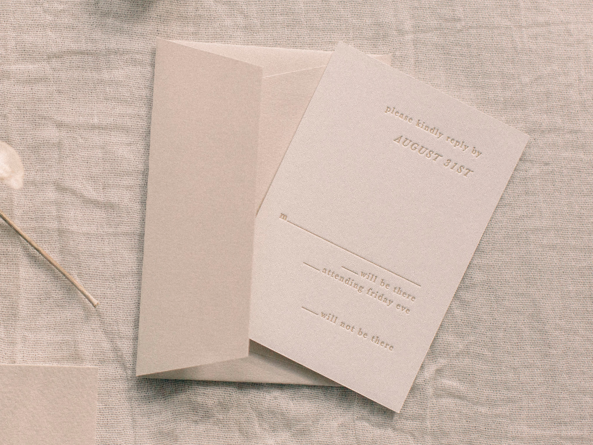 letterpress-reply-card-minimal-neutral-invitation.jpg