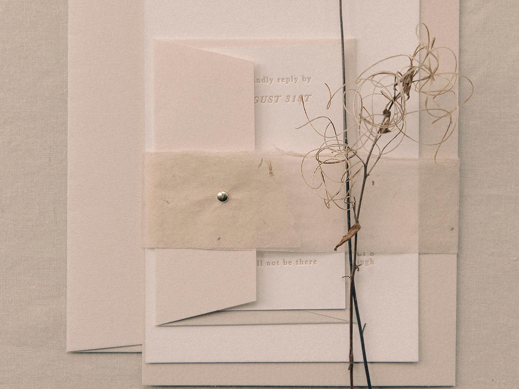 handmade-tissue-khadi-letterpress-gold-neutral-minimal