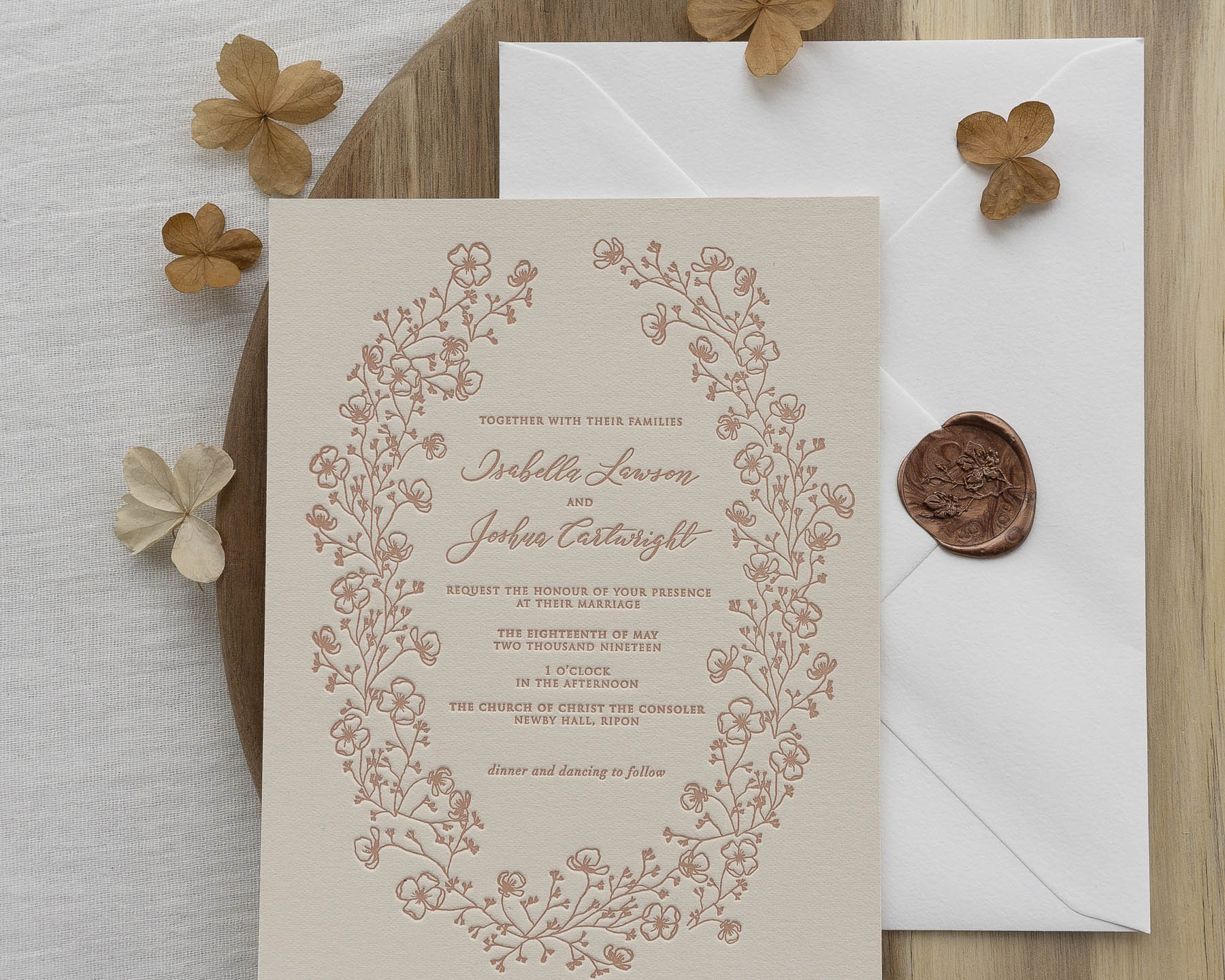 invite and wax seal_1.jpg