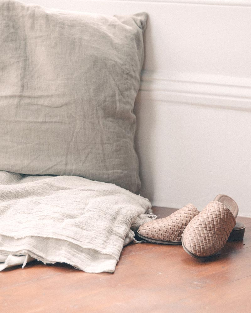 pillow-and-shoes.jpg