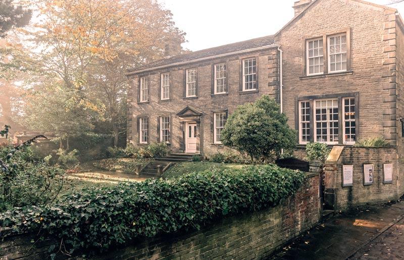 bronte-parsonage-museum-haworth-phylecia-sutherland.jpg
