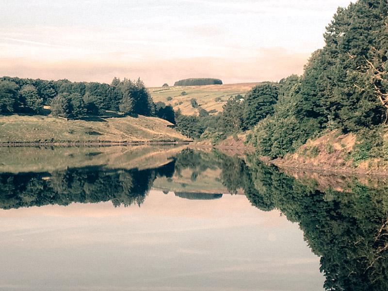 lower-laithe-reservoir-phylecia-sutherland.jpg