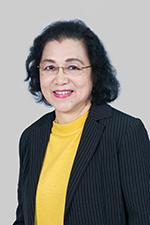 Rachanee Sukpenkaew (Add)   Finance Director