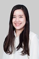 Pornnapin Boonsermsuwong (Pakky)   Accountant