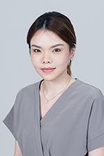 Varinee Pongchaivorarit  (App)  Accountant