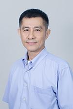 Phansaeng Lertmankha (Charlie)   Government Admin Liaison